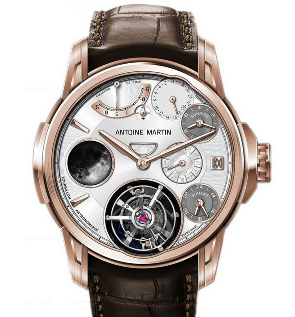 antoine-martin-masterpiece-no-1-tourbillon-astronomique-prezzo-price-0-100_1