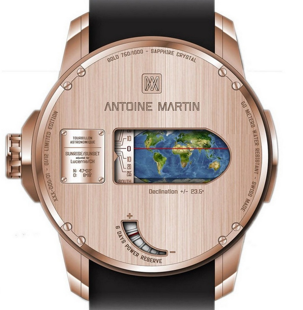 antoine-martin-masterpiece-no-1-tourbillon-astronomique-prezzo-price-0-100_2