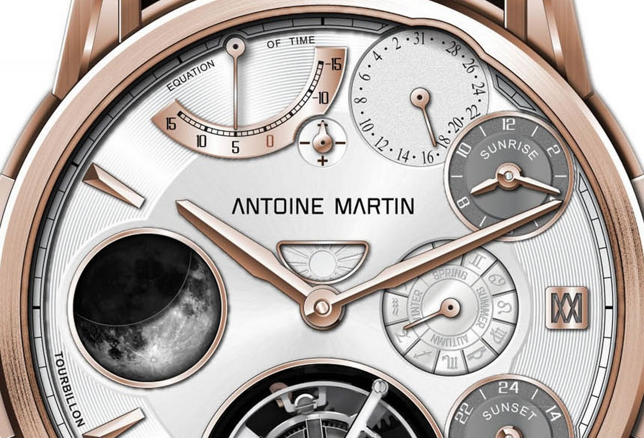 antoine-martin-masterpiece-no-1-tourbillon-astronomique-prezzo-price-0-100_3