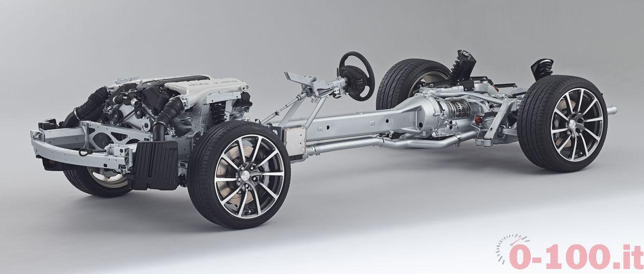 aston-martin-rapide-s-model-year-2015-prezzo-price-0-100_32