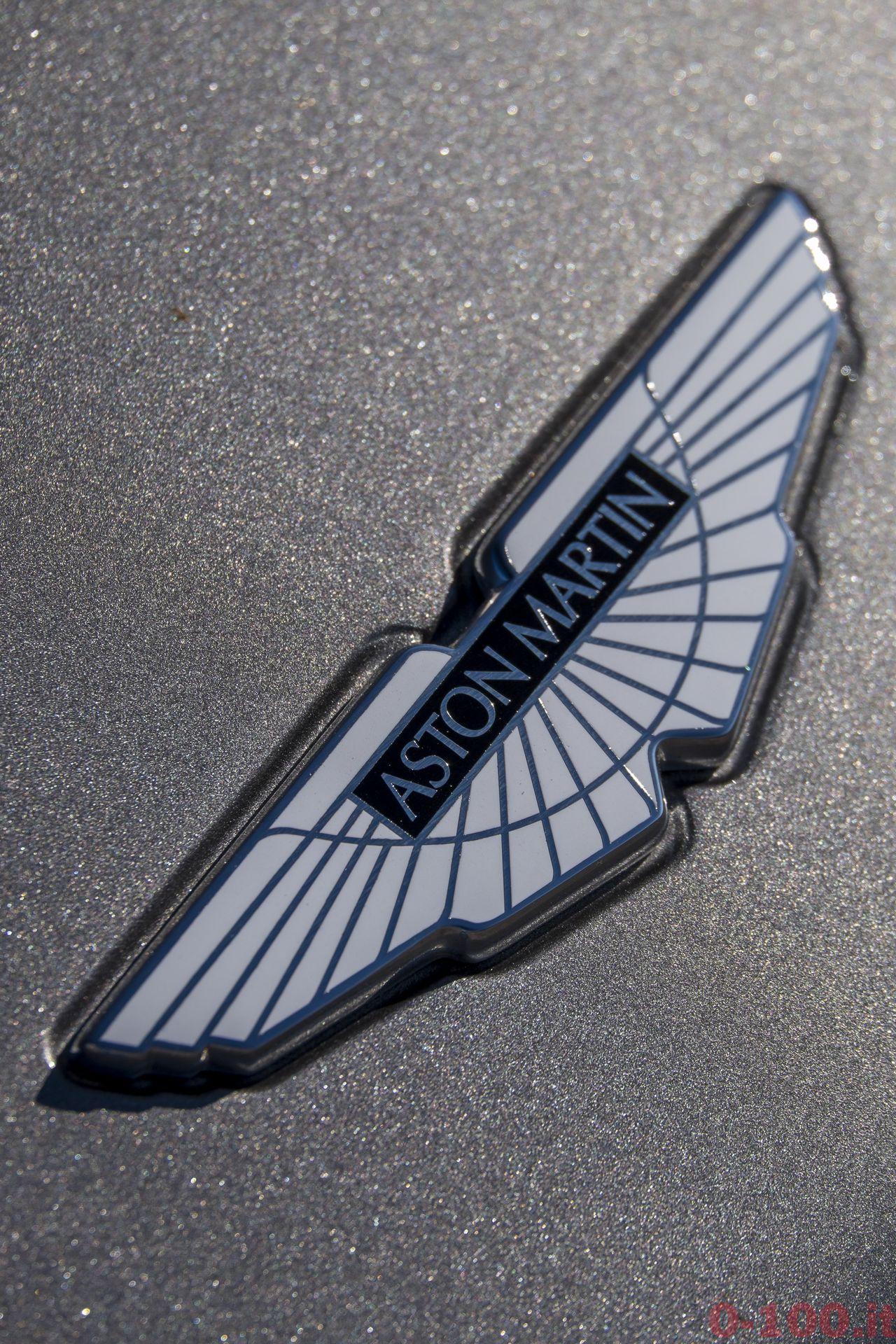 aston-martin-vanquish-model-year-2015-prezzo-price-0-100_28