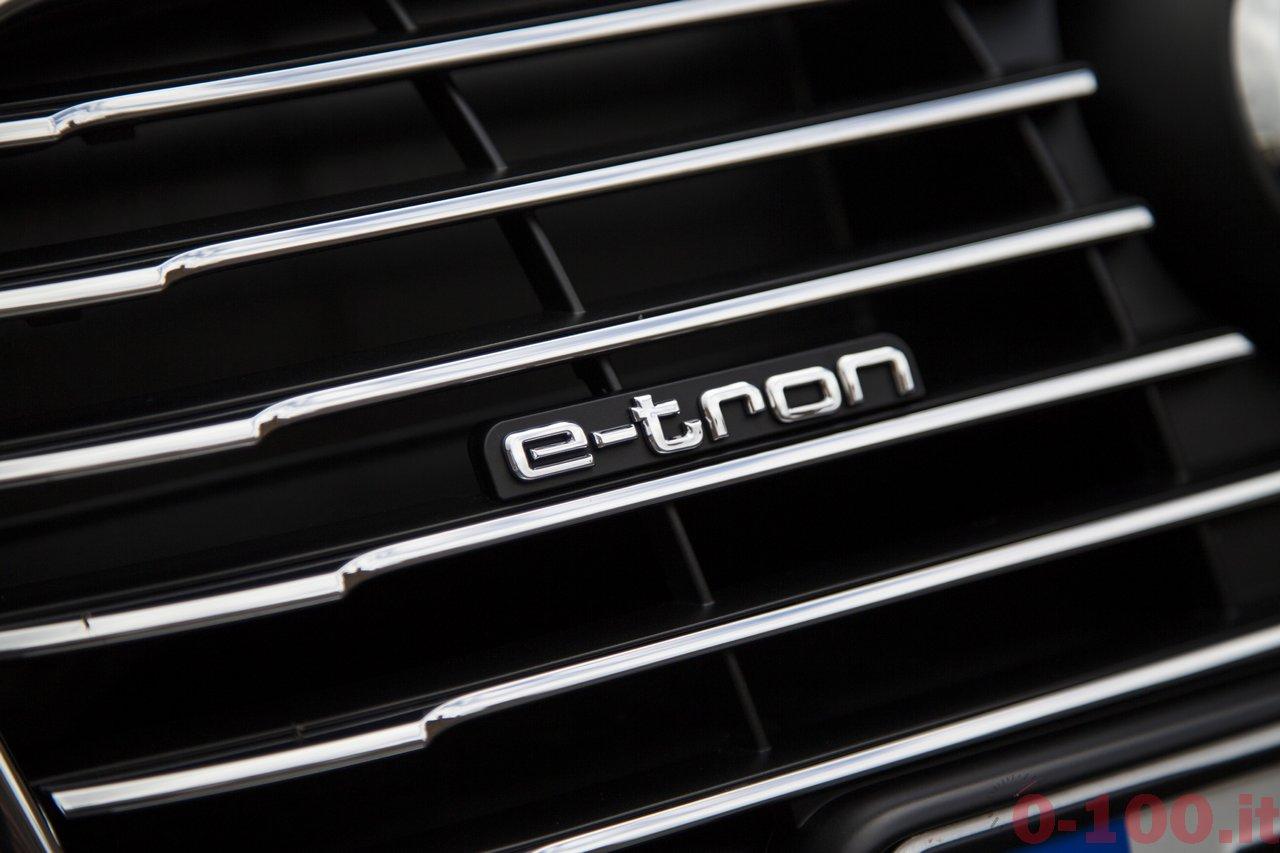 audi-a3-etron-prezzo-price_0-100_5