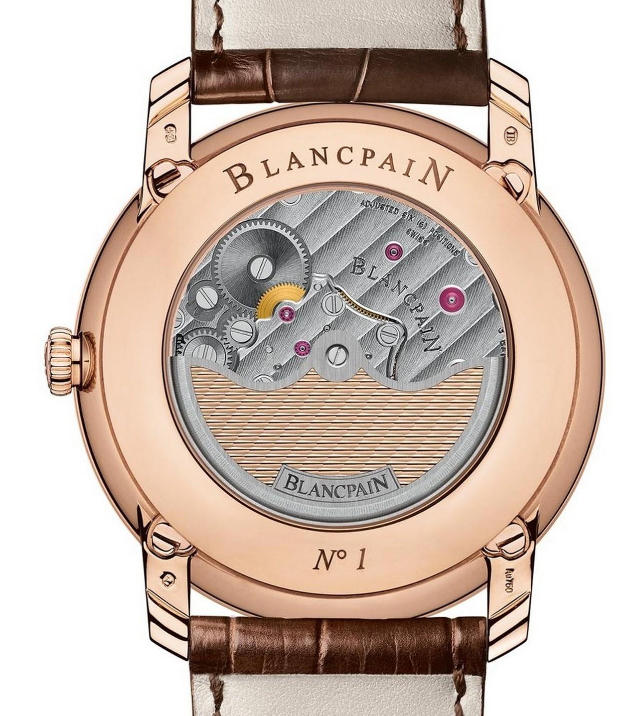 blancpain-villeret-quantieme-perpetuel-8-jours-ref-6659-3631-55b-prezzo-price-0-100_4