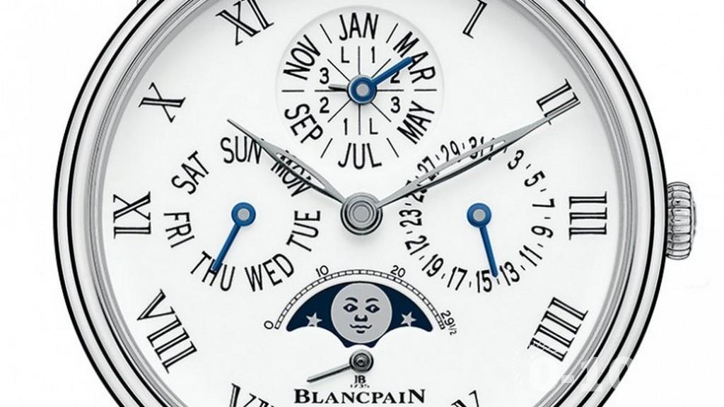 blancpain-villeret-quantieme-perpetuel-8-jours-ref-6659-3631-55b-prezzo-price-0-100_6