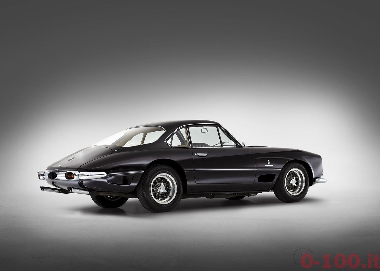 bonhams-al-quail-lodge-2014-ferrari-250-gt-swb-coupe-berlinetta-speciale-by-pininfarina_0-100_2