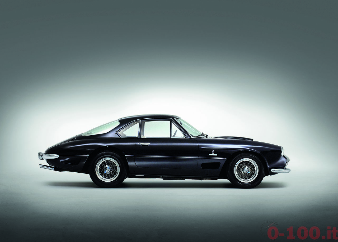 bonhams-al-quail-lodge-2014-ferrari-250-gt-swb-coupe-berlinetta-speciale-by-pininfarina_0-100_3