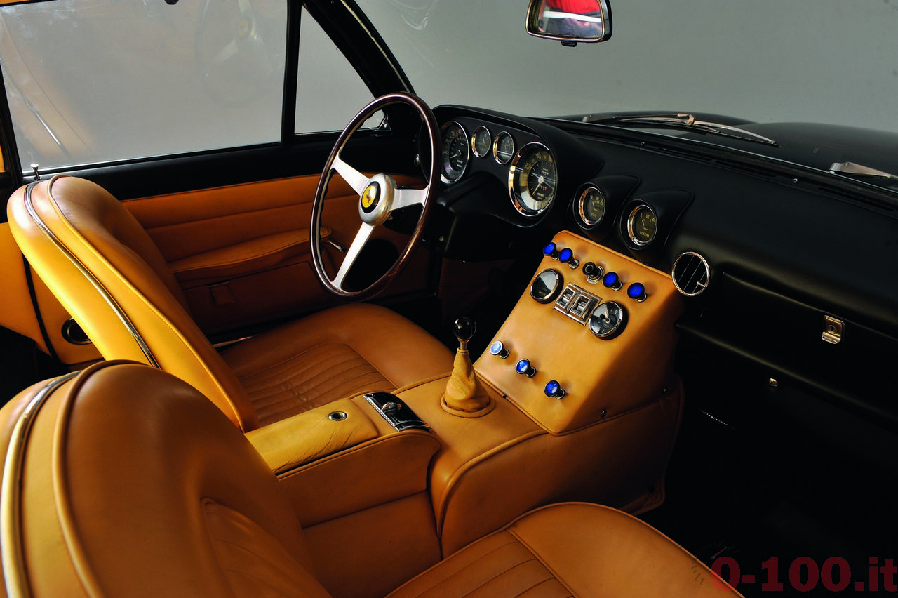 bonhams-al-quail-lodge-2014-ferrari-250-gt-swb-coupe-berlinetta-speciale-by-pininfarina_0-100_9