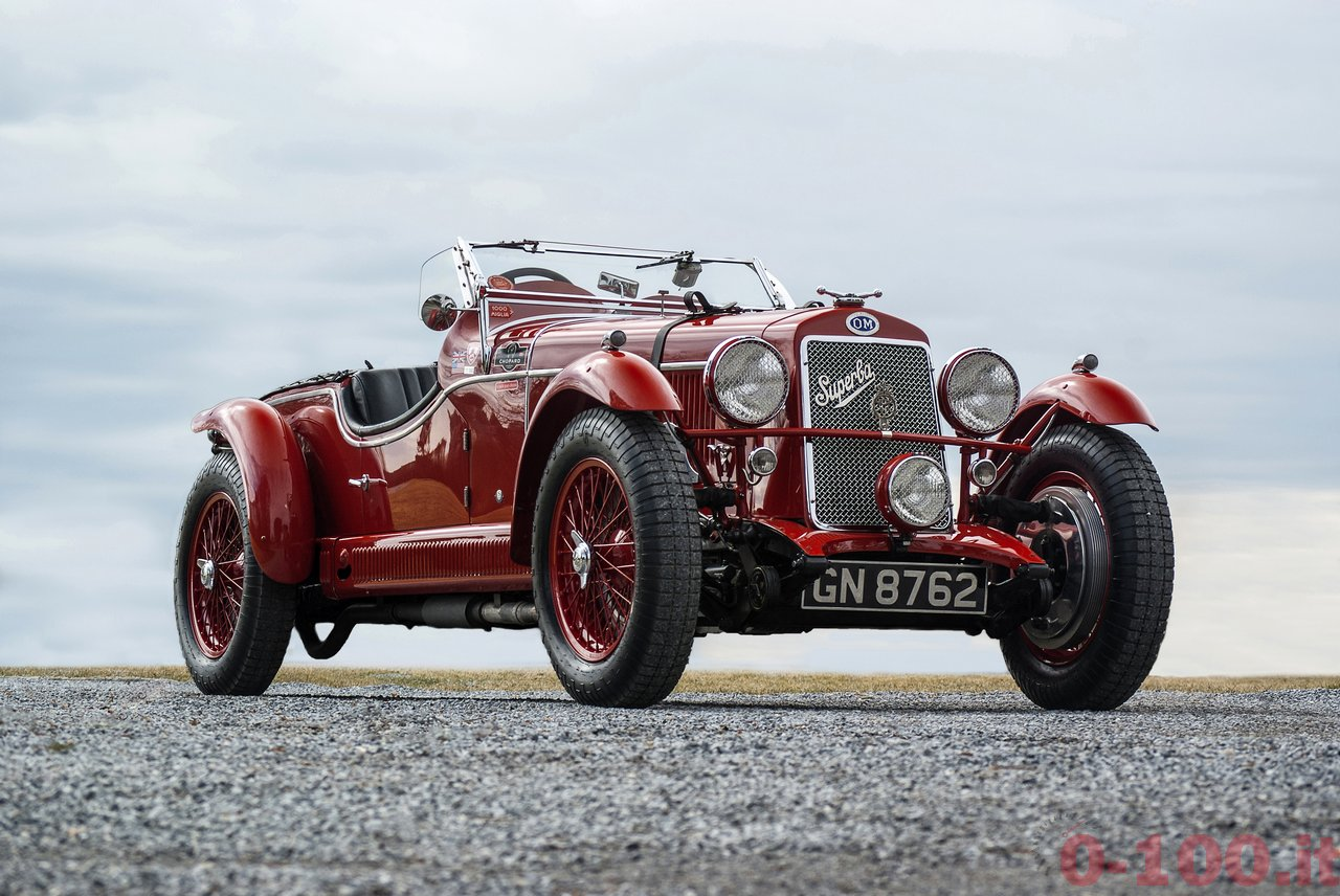 bonhams-at-good-revival-2014-om-665-ss-mm-superba-2-3-litri-compressore-sports-tourer_0-100_1