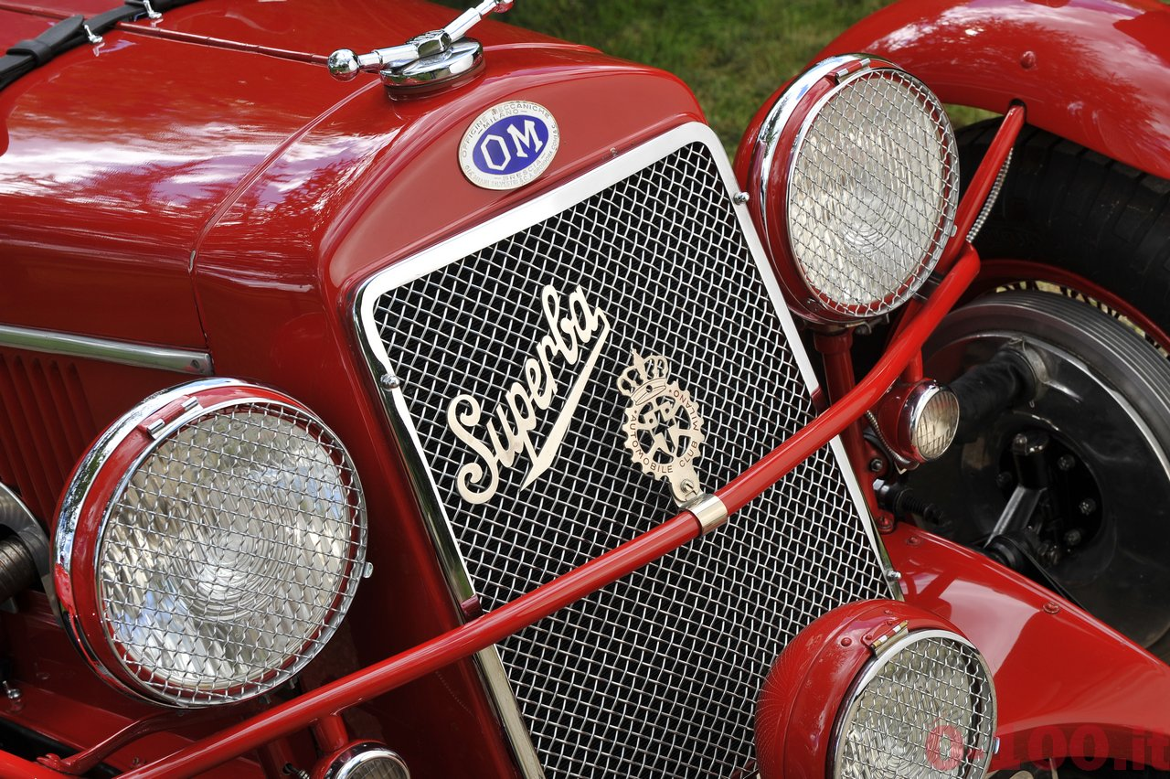 bonhams-at-good-revival-2014-om-665-ss-mm-superba-2-3-litri-compressore-sports-tourer_0-100_14