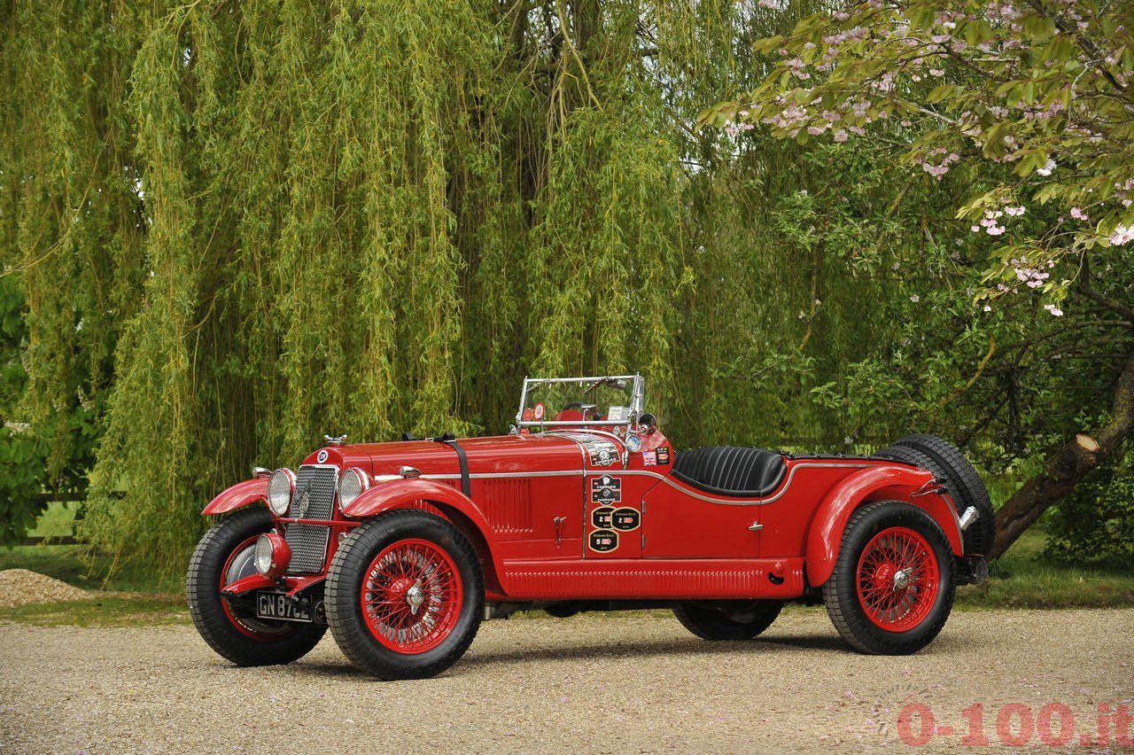 bonhams-at-good-revival-2014-om-665-ss-mm-superba-2-3-litri-compressore-sports-tourer_0-100_4