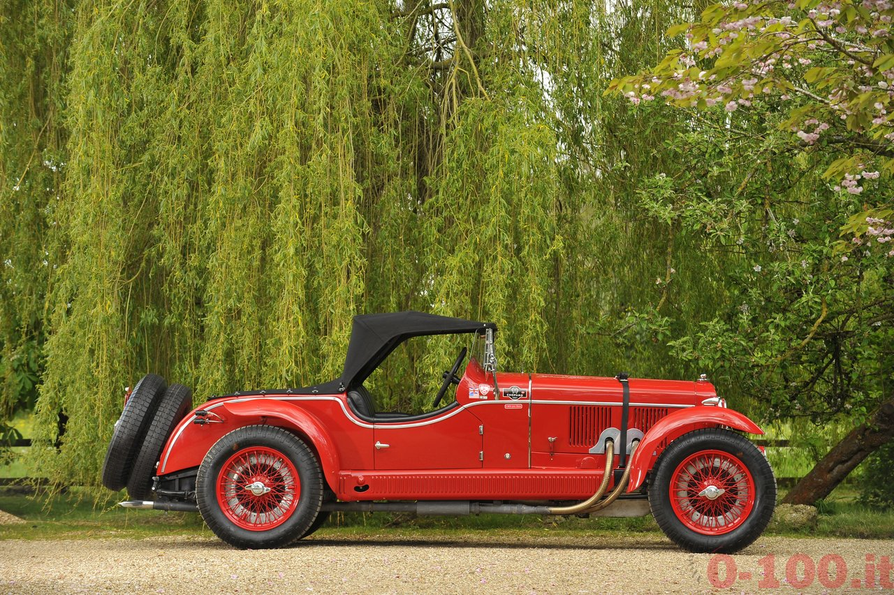 bonhams-at-good-revival-2014-om-665-ss-mm-superba-2-3-litri-compressore-sports-tourer_0-100_5
