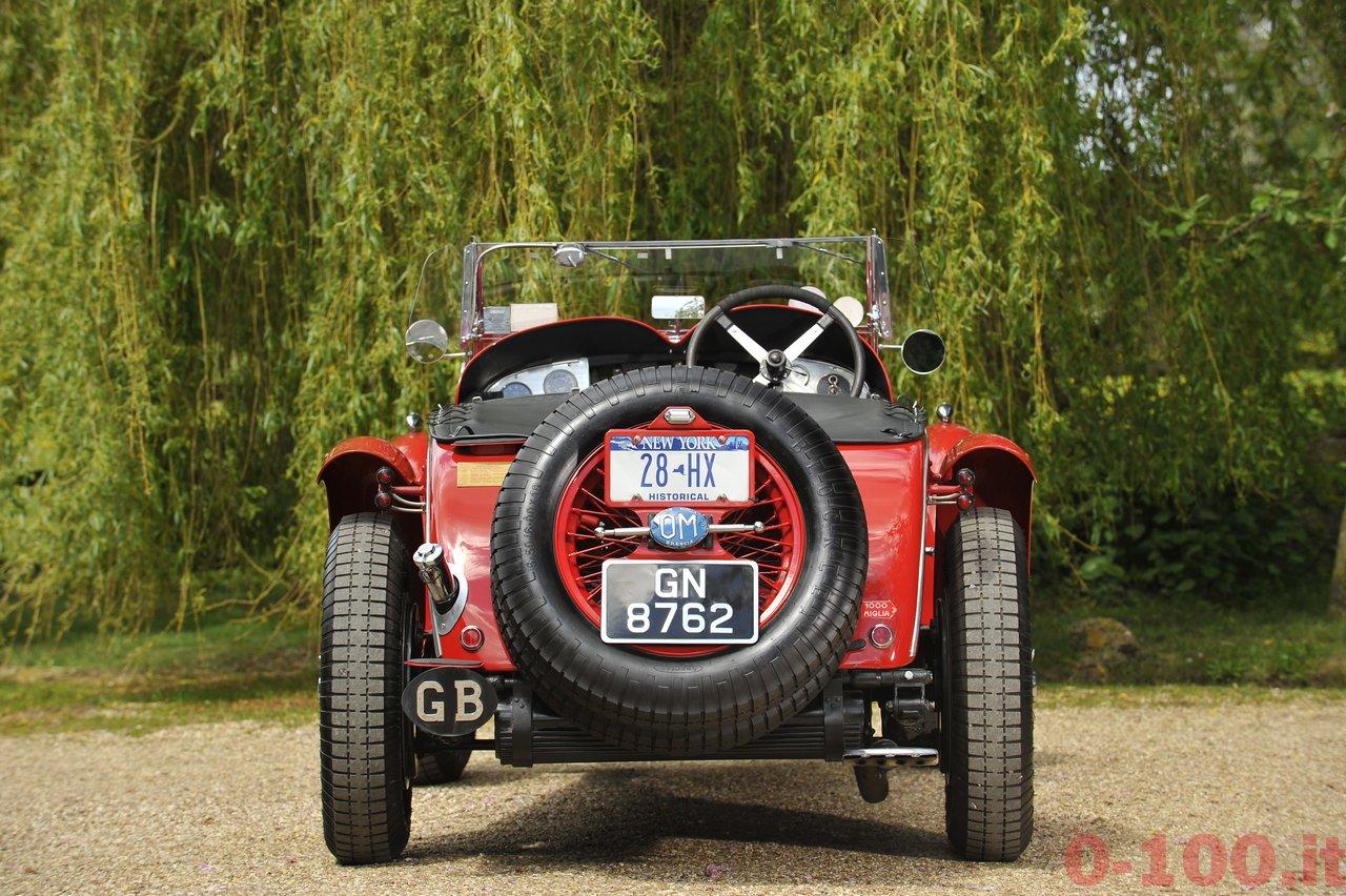 bonhams-at-good-revival-2014-om-665-ss-mm-superba-2-3-litri-compressore-sports-tourer_0-100_6