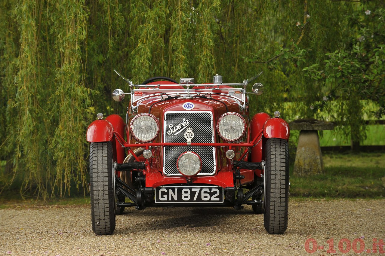 bonhams-at-good-revival-2014-om-665-ss-mm-superba-2-3-litri-compressore-sports-tourer_0-100_7