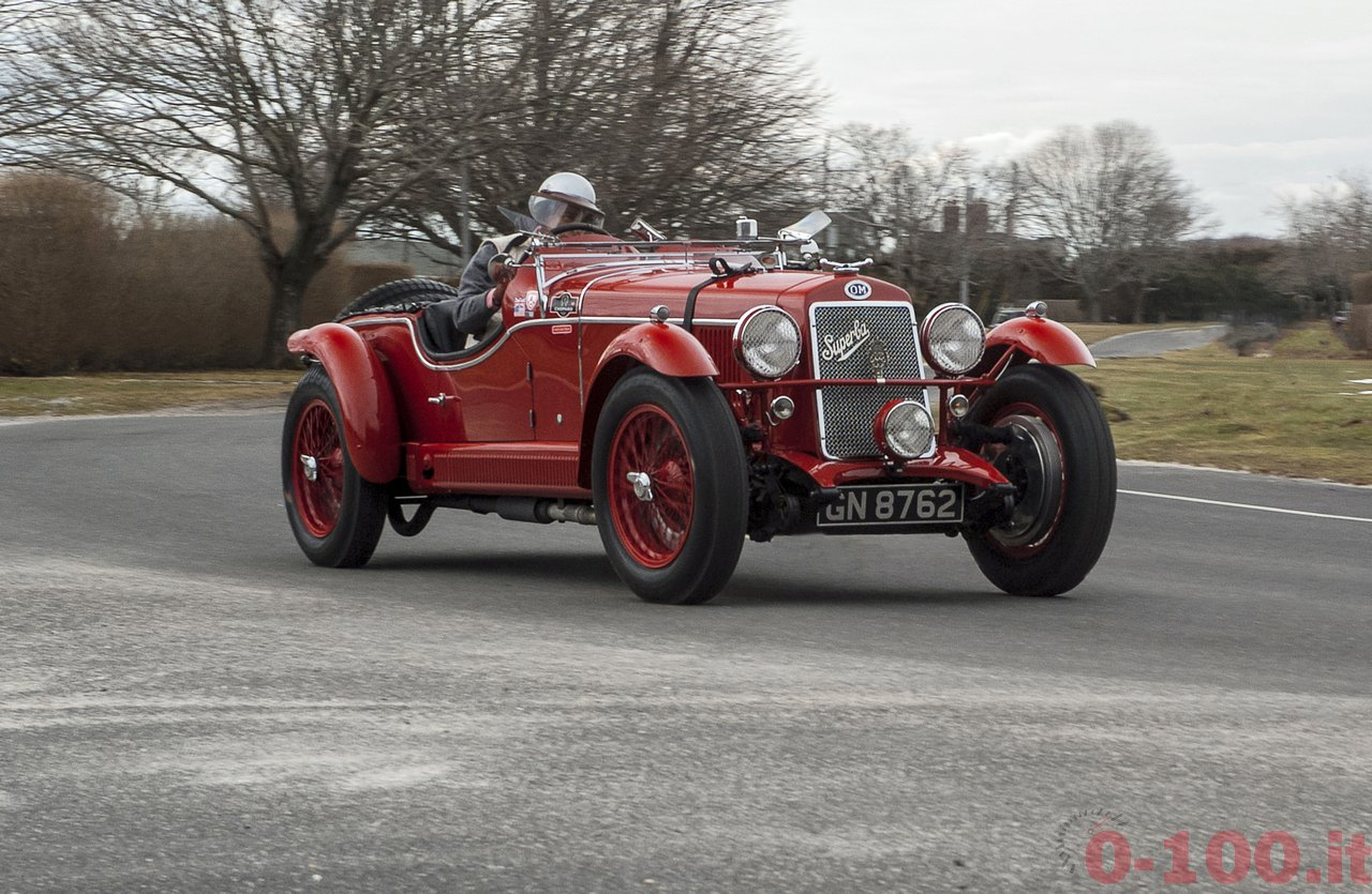 bonhams-at-good-revival-2014-om-665-ss-mm-superba-2-3-litri-compressore-sports-tourer_0-100_8