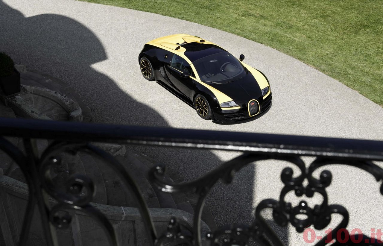 bugatti-Veyron-grand-sport-vitesse-1-of-1_0-100_1
