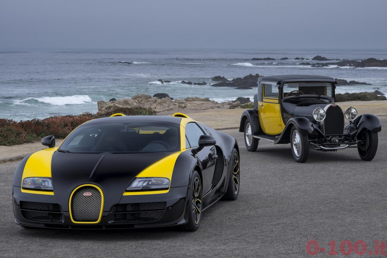 bugatti-Veyron-grand-sport-vitesse-1-of-1_0-100_10