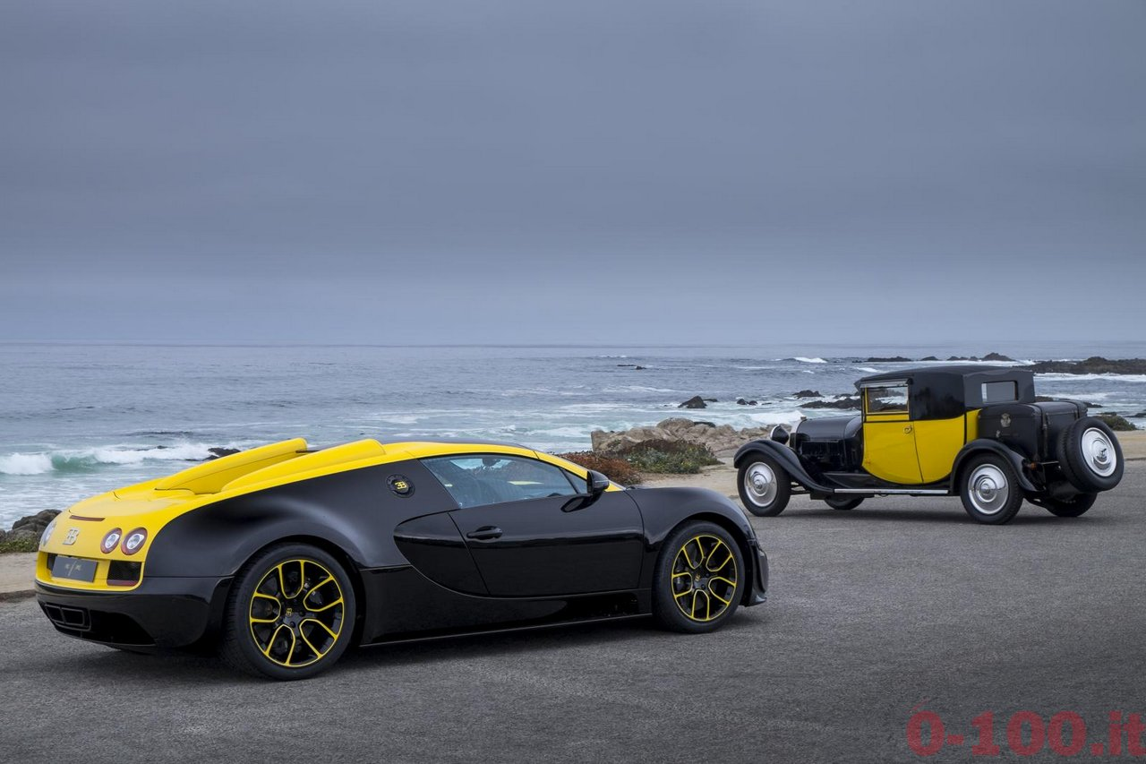 bugatti-Veyron-grand-sport-vitesse-1-of-1_0-100_11