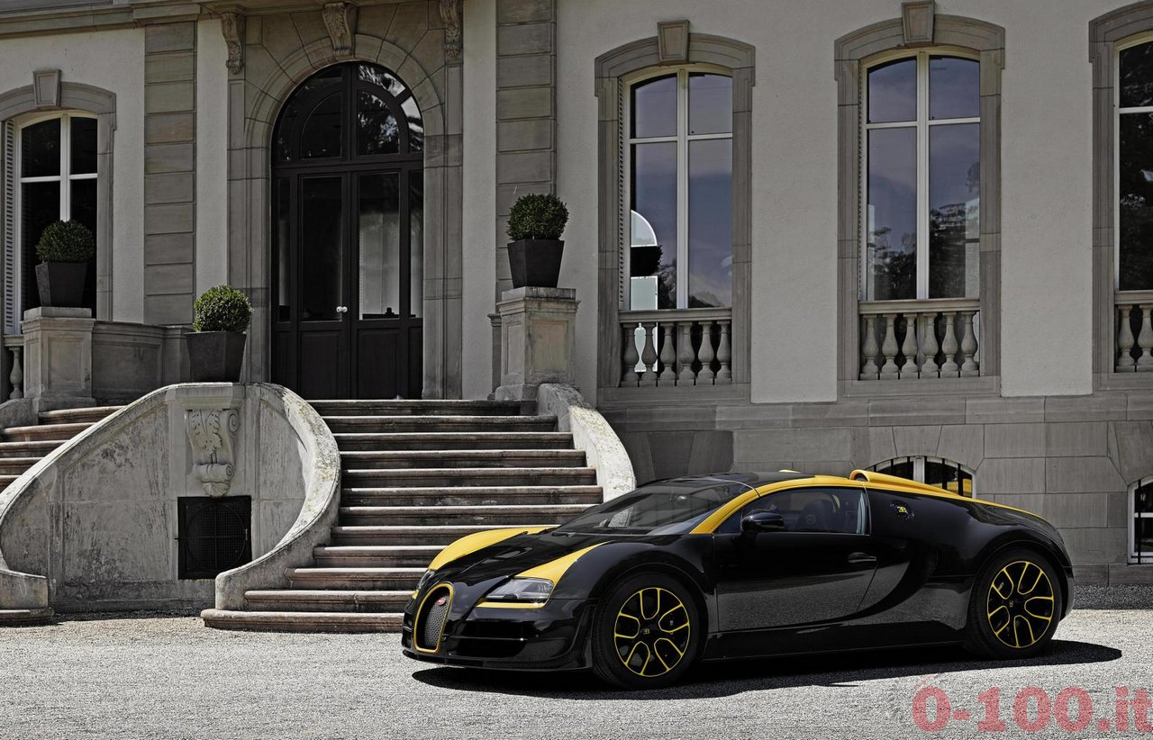 bugatti-Veyron-grand-sport-vitesse-1-of-1_0-100_2