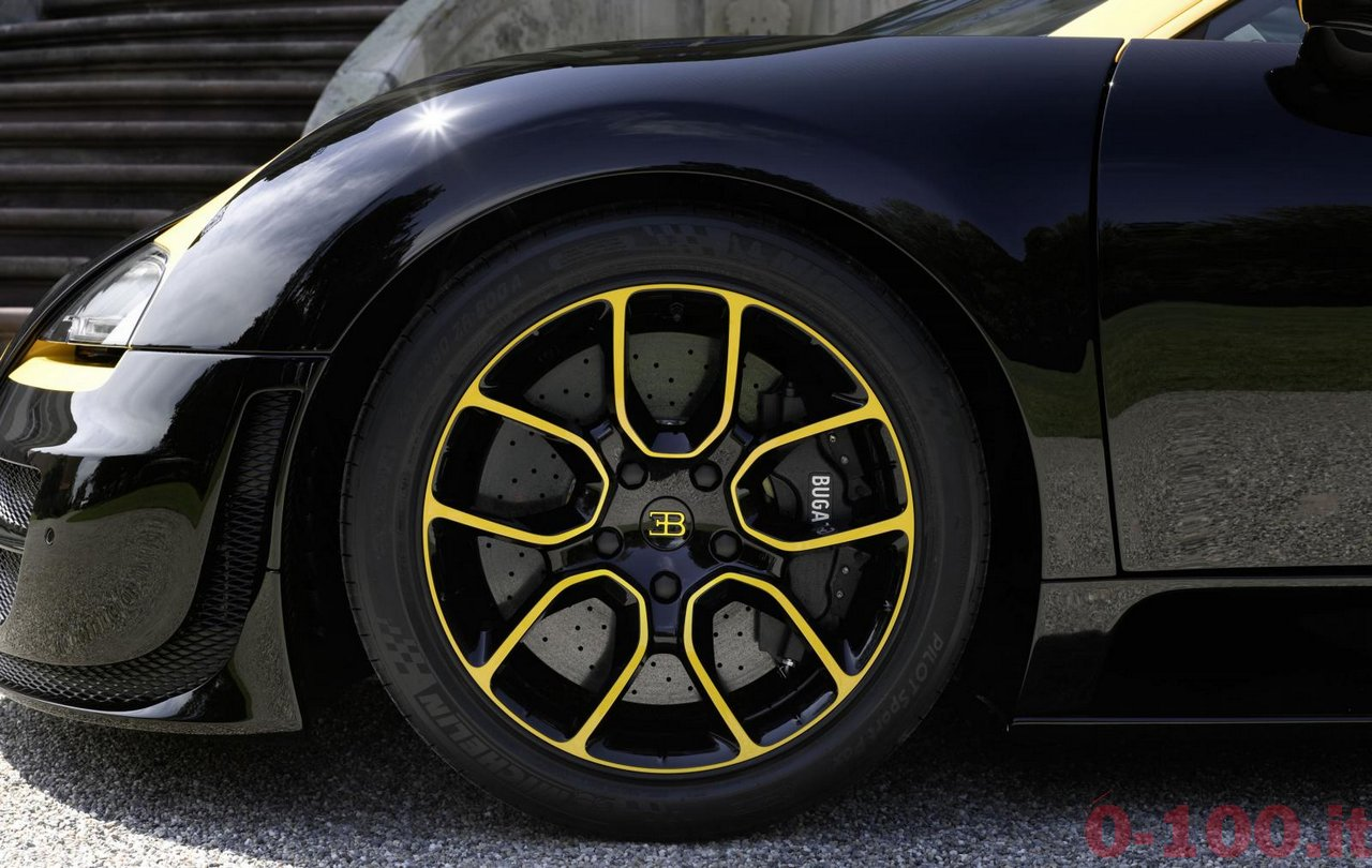 bugatti-Veyron-grand-sport-vitesse-1-of-1_0-100_5