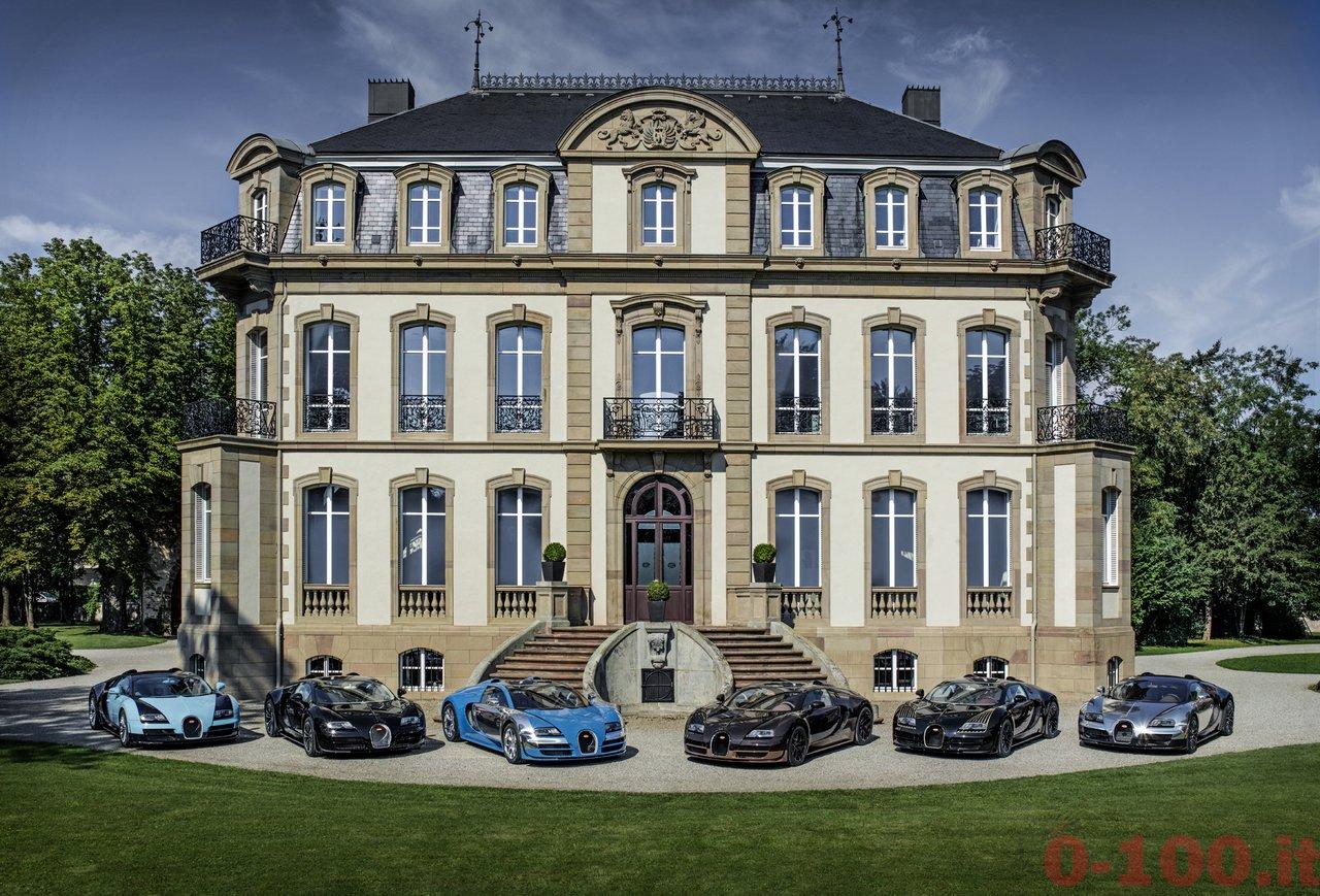bugatti-veyron-grand-sport-vitesse-les-legendes-de-bugatti_0-100_1