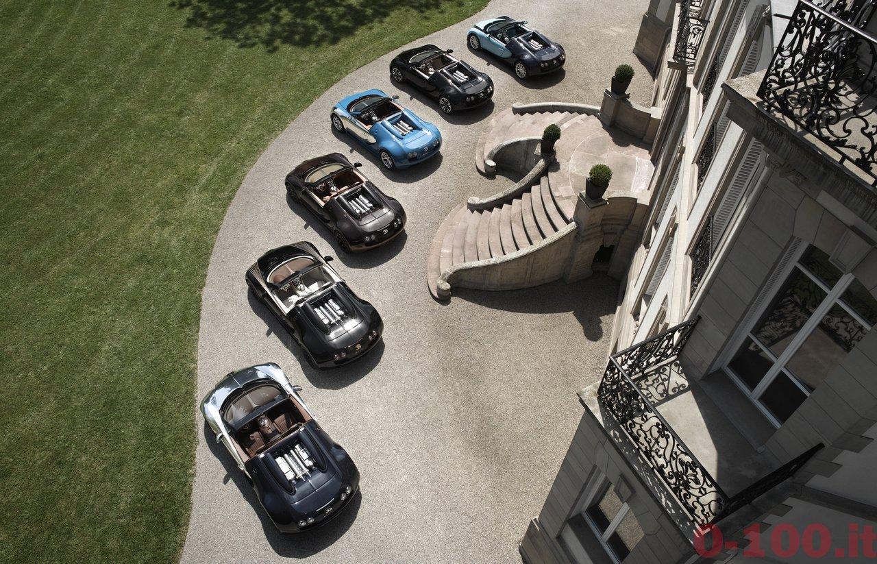 bugatti-veyron-grand-sport-vitesse-les-legendes-de-bugatti_0-100_2