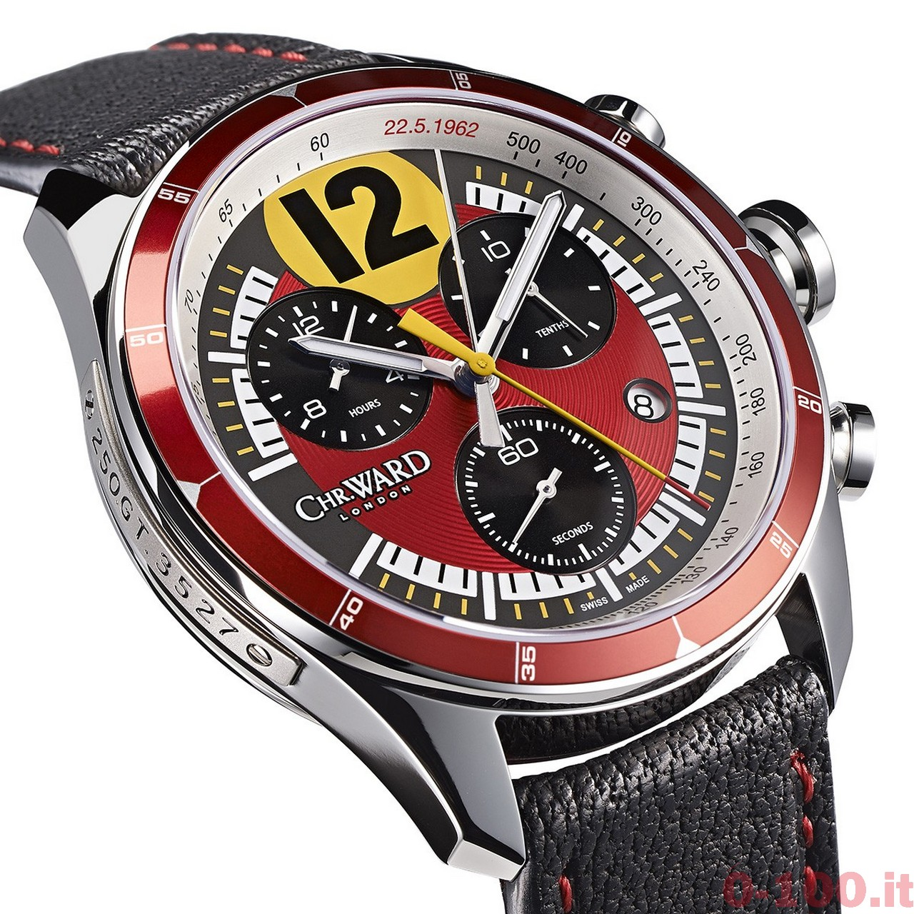 christopher-ward-tmb-art-metal-c70-3527gt-250-gto-chronometer-limited-edition_0-100_2