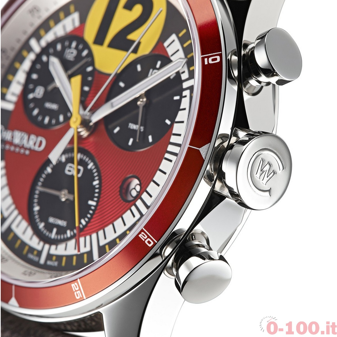 christopher-ward-tmb-art-metal-c70-3527gt-250-gto-chronometer-limited-edition_0-100_3