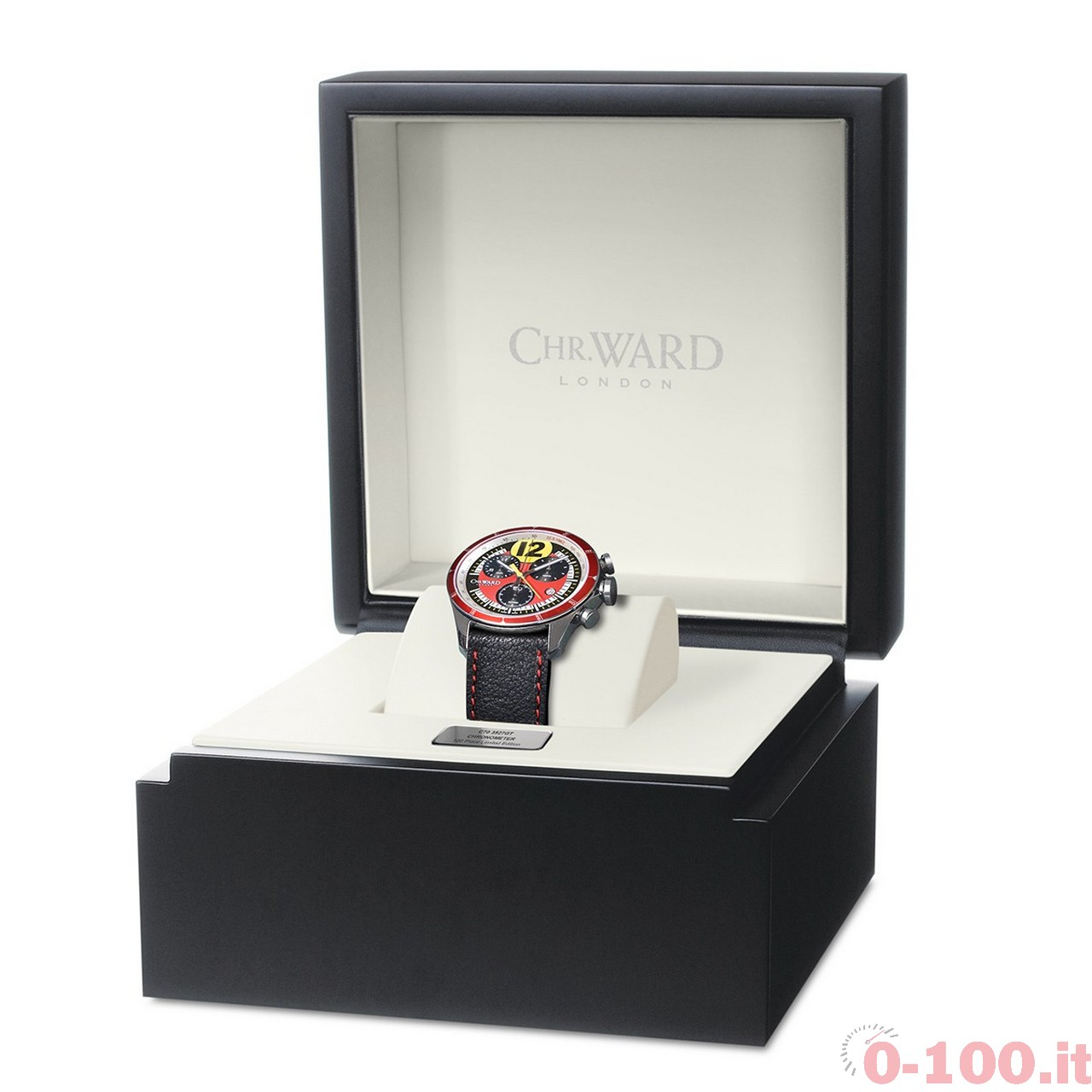 christopher-ward-tmb-art-metal-c70-3527gt-250-gto-chronometer-limited-edition_0-100_5