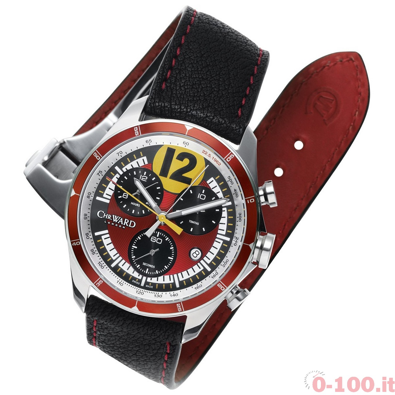 christopher-ward-tmb-art-metal-c70-3527gt-250-gto-chronometer-limited-edition_0-100_6