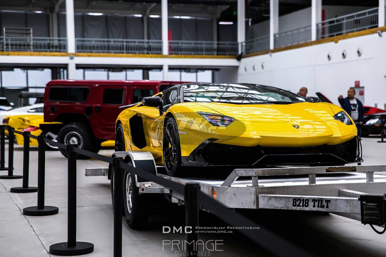 dmc-lamborghini-aventador-roadster-lp720_0-100_1
