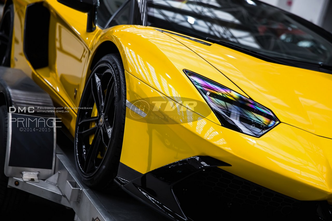 dmc-lamborghini-aventador-roadster-lp720_0-100_5