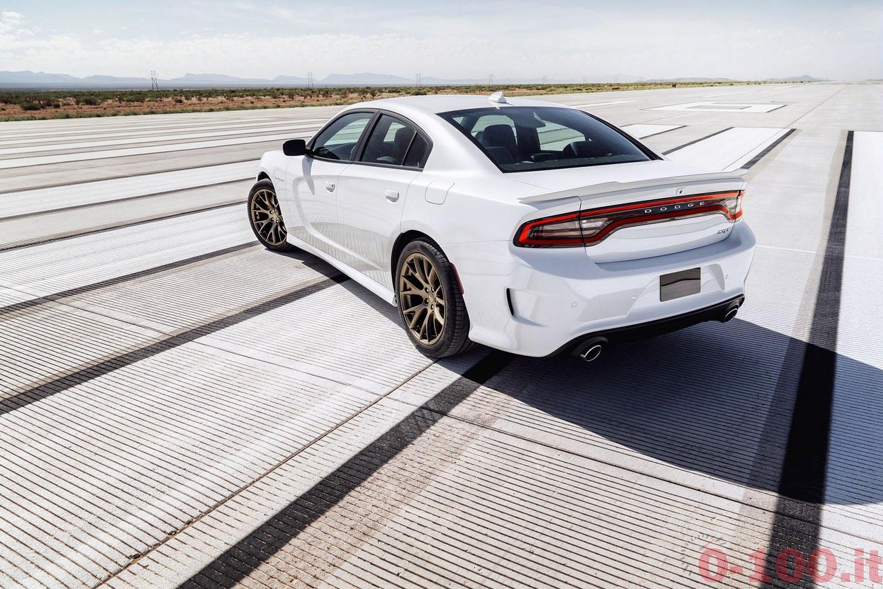 dodge-charger-srt-hellcat_0-100_15