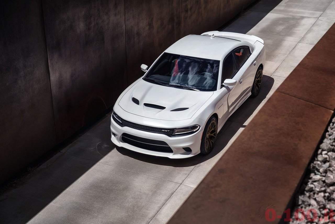 dodge-charger-srt-hellcat_0-100_19