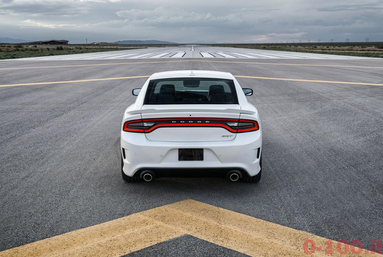 dodge-charger-srt-hellcat_0-100_2