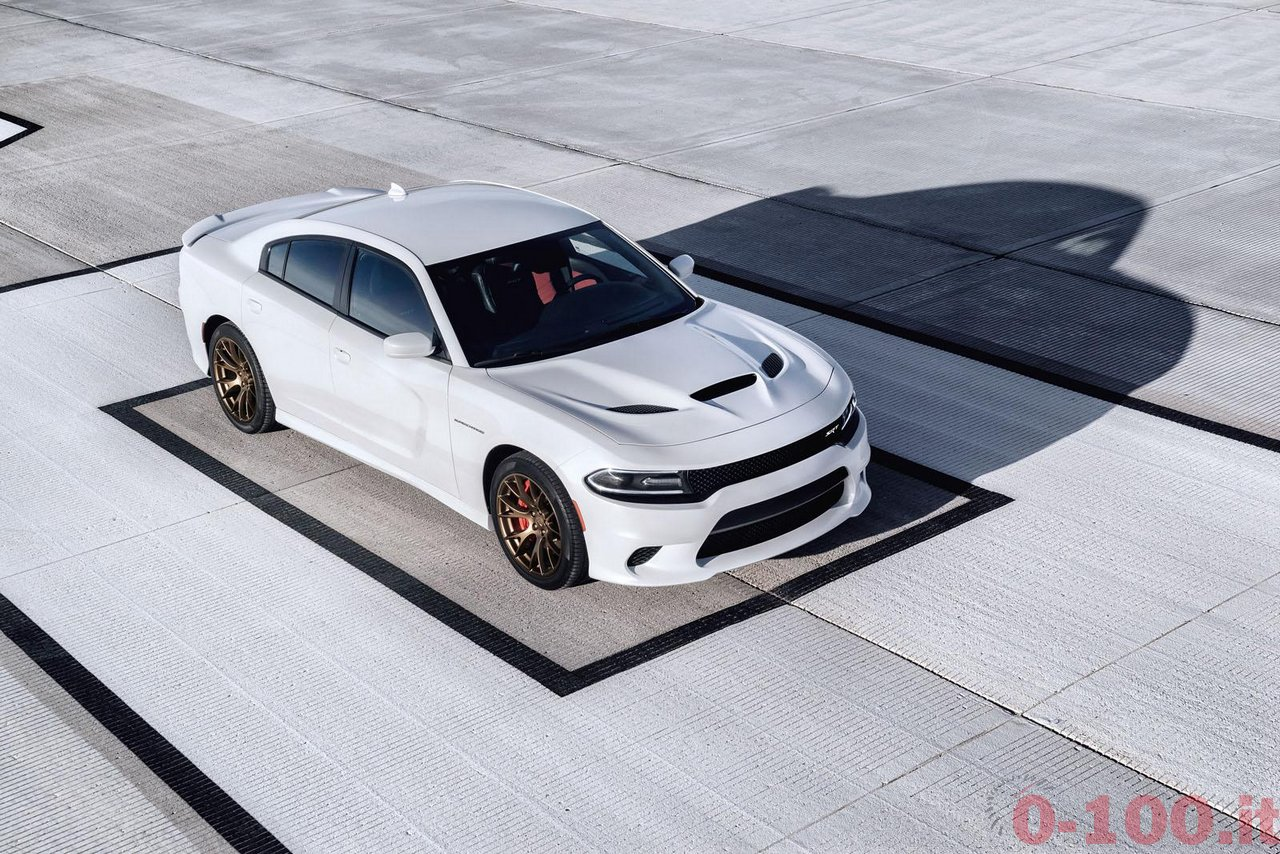 dodge-charger-srt-hellcat_0-100_21