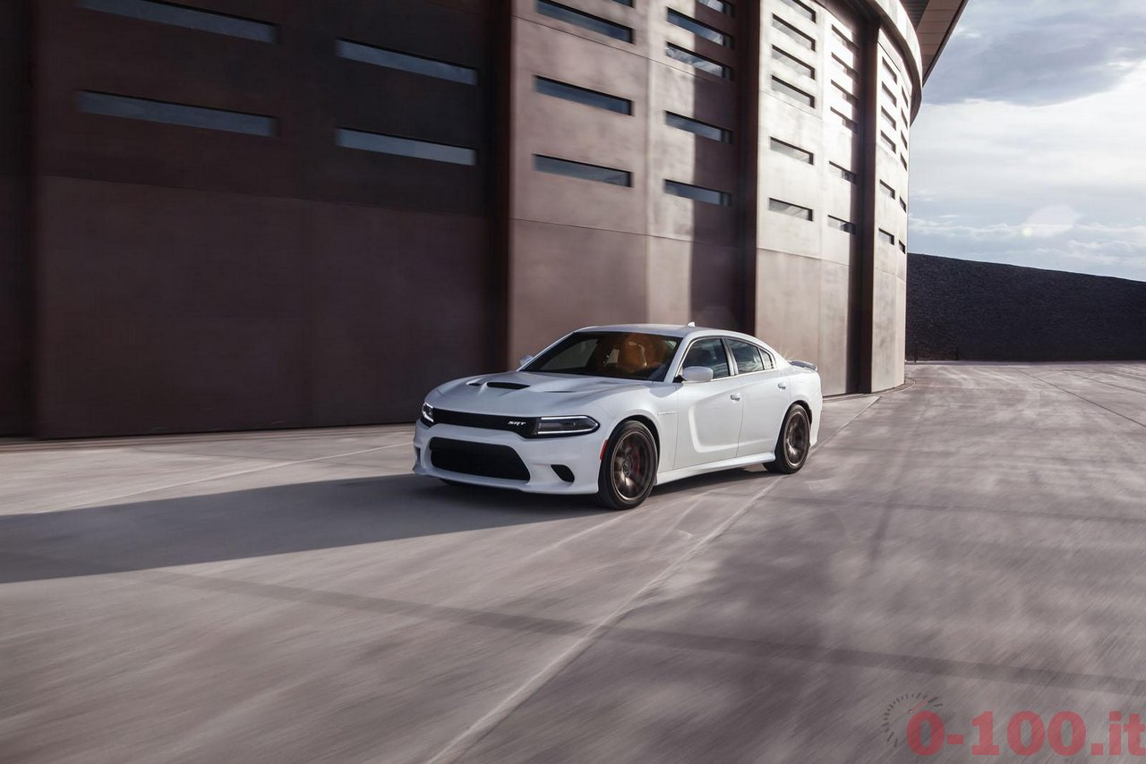 dodge-charger-srt-hellcat_0-100_26