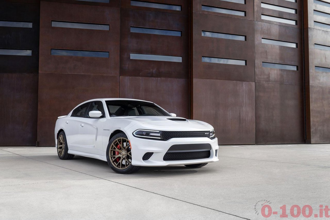 dodge-charger-srt-hellcat_0-100_29