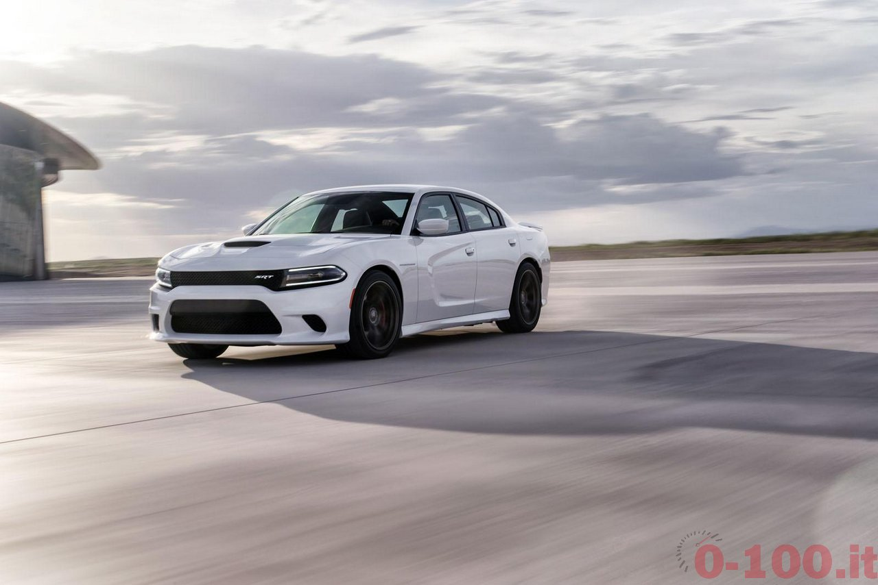 dodge-charger-srt-hellcat_0-100_31