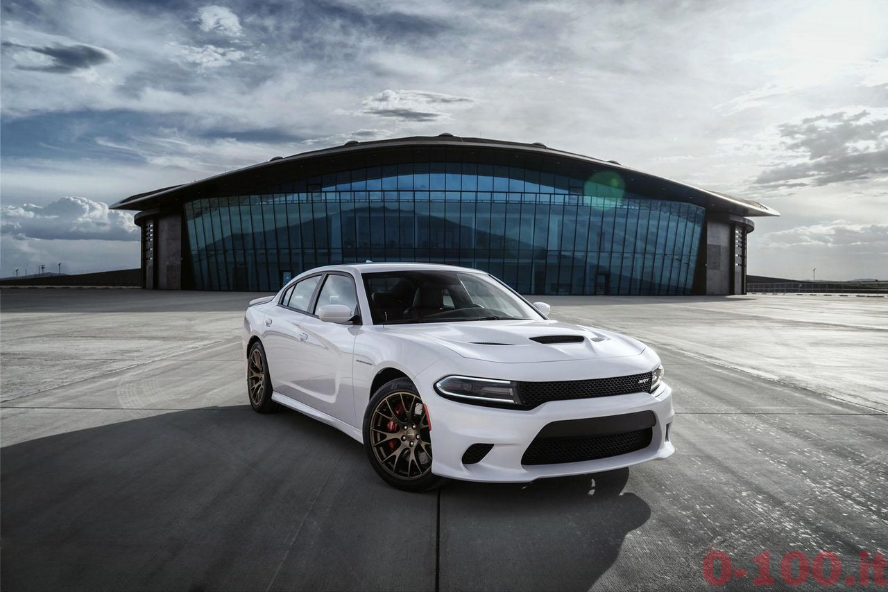 dodge-charger-srt-hellcat_0-100_34