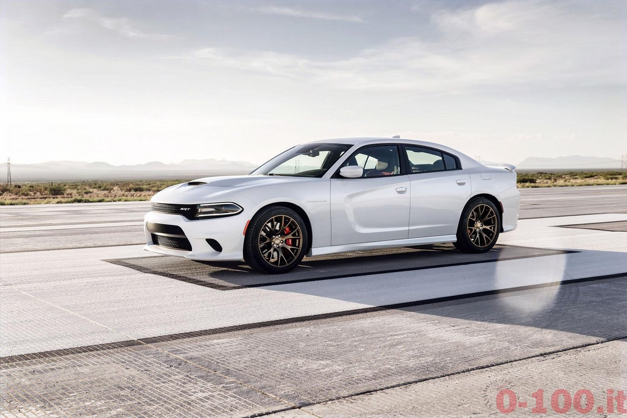 dodge-charger-srt-hellcat_0-100_37