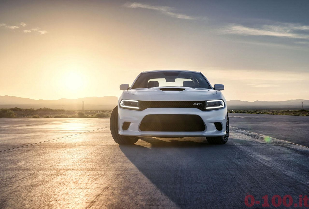 dodge-charger-srt-hellcat_0-100_40