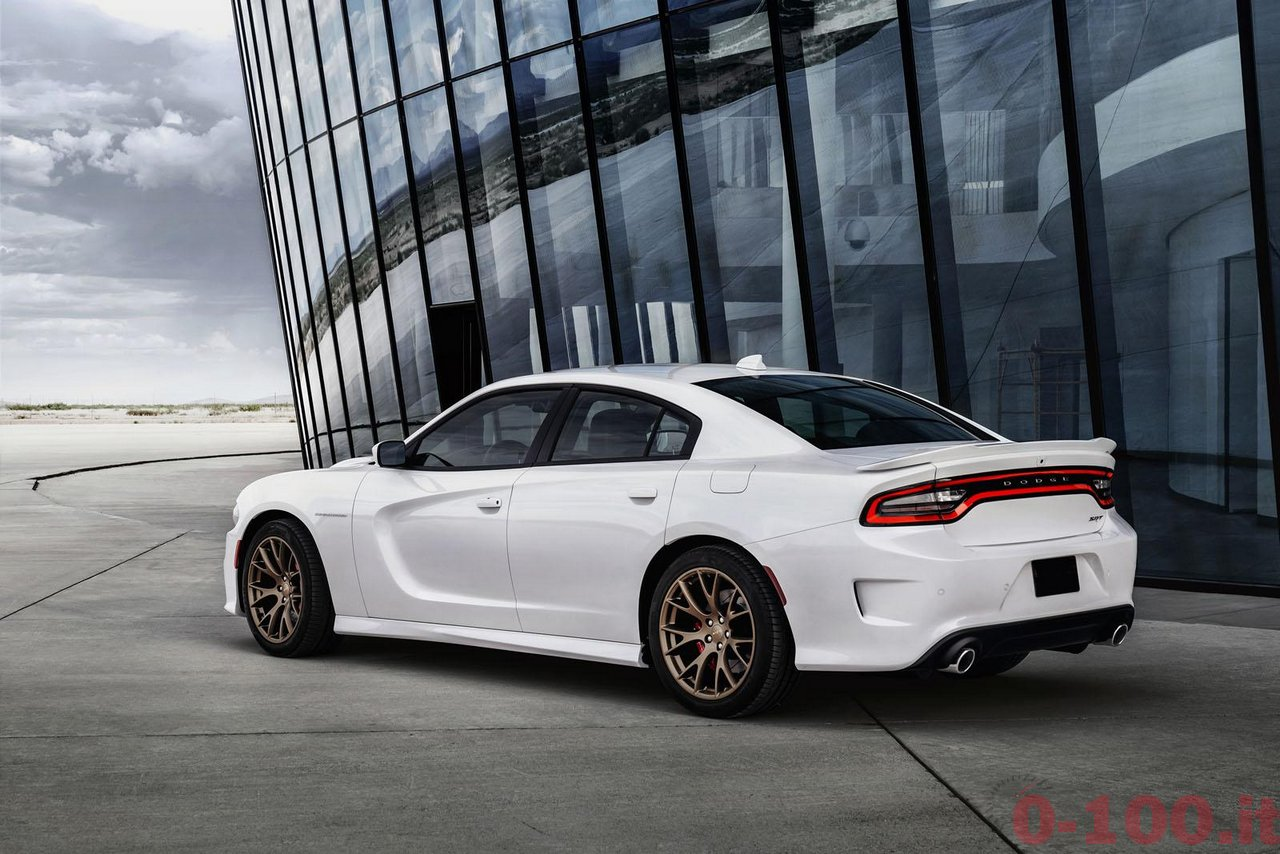 dodge-charger-srt-hellcat_0-100_43