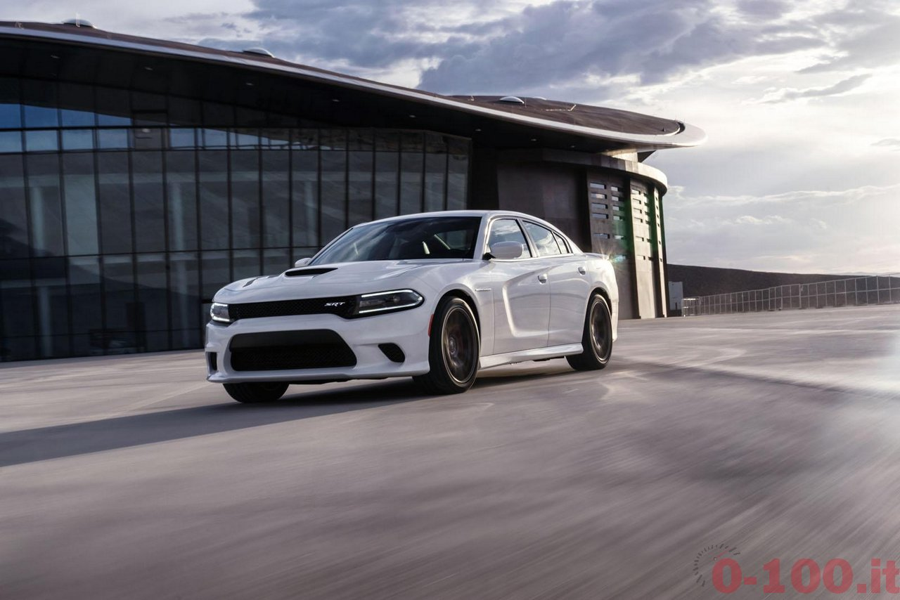 dodge-charger-srt-hellcat_0-100_44