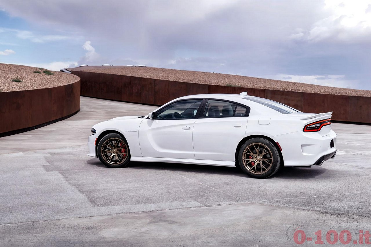dodge-charger-srt-hellcat_0-100_47