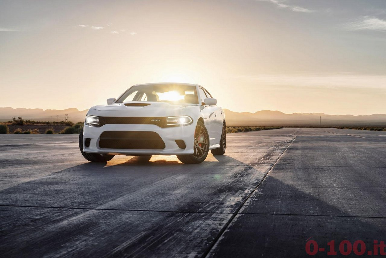 dodge-charger-srt-hellcat_0-100_48