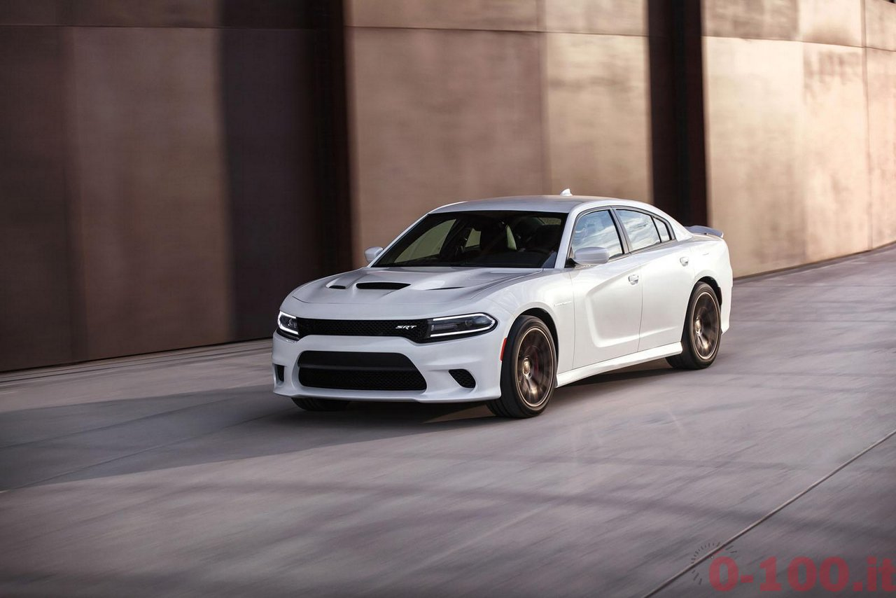 dodge-charger-srt-hellcat_0-100_5