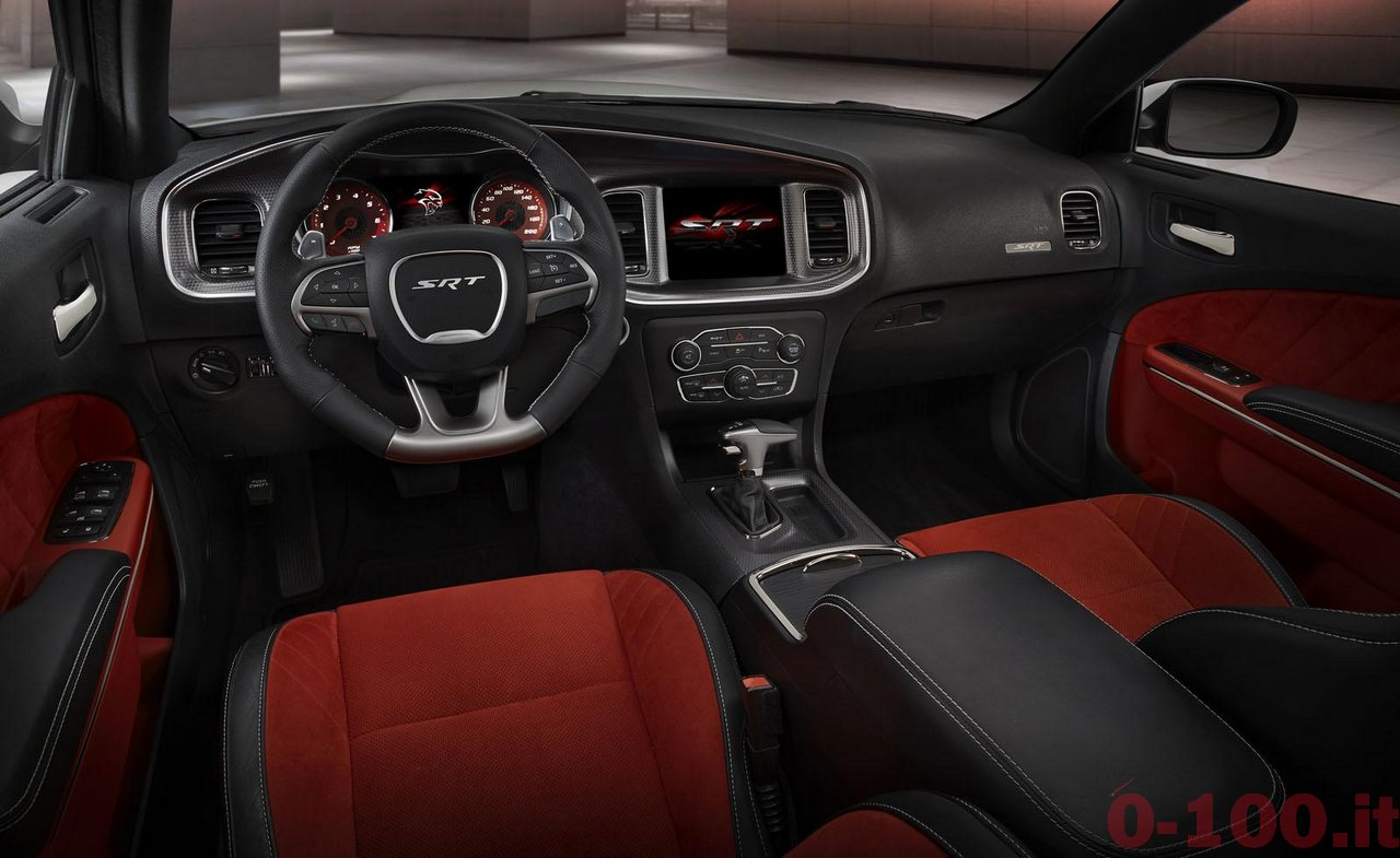 dodge-charger-srt-hellcat_0-100_51