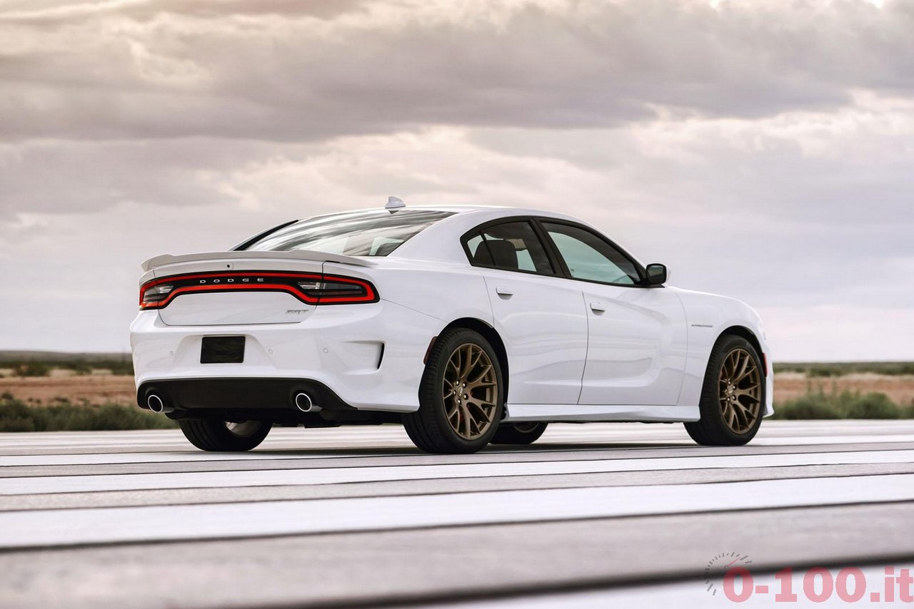dodge-charger-srt-hellcat_0-100_53