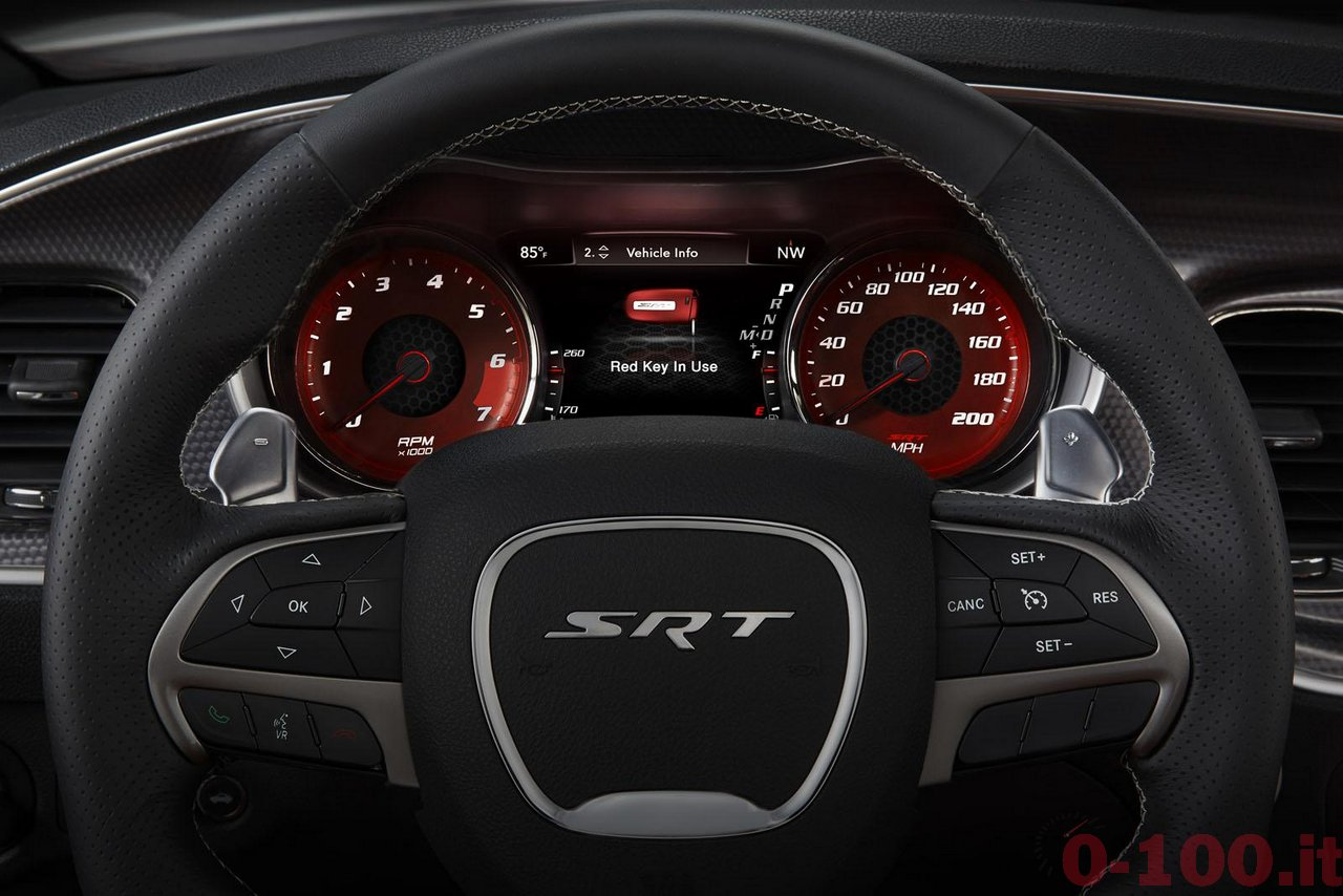dodge-charger-srt-hellcat_0-100_57