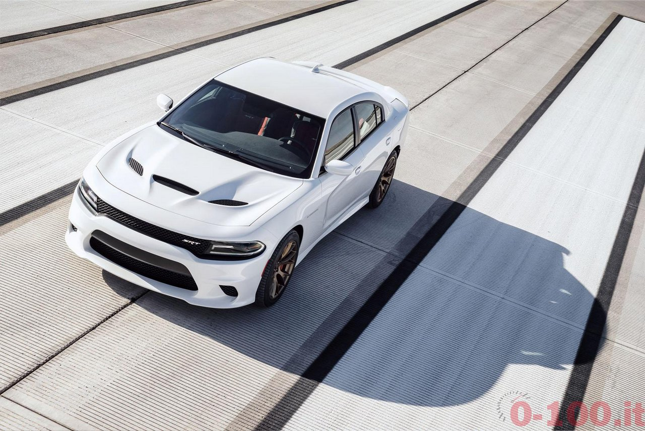 dodge-charger-srt-hellcat_0-100_59